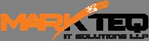 MarkTeQ Logo